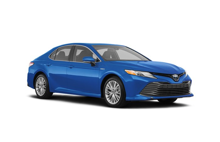 Toyota Lease Deals >> 2019 Toyota Camry Hybrid Lease New Car Lease Deals